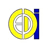 logoCepdi