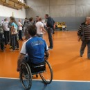 Una vetrina per gli Sport Paralimpici