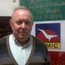 Mobilità: intervista al vice presidente dell'Anmic di Parma