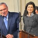 Il Presidente dell'Anmic Pagano scrive ai neo Presidenti di Senato e Camera