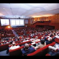 """Conferenza Nazionale sulle Politiche della disabilità: bilancio positivo, ma c'è """"una montagna da scalare"""""""