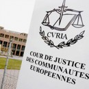 Disabili e lavoro: la Corte di Giustizia Ue condanna l'Italia