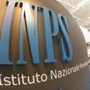 """Falsi invalidi, Corte dei Conti: """"Nessuna frode, controlli Inps uno spreco"""""""