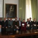 """Parma, premio """"Luisa Sassi"""" alle imprese che assumono disabili oltre gli obblighi di legge. VIDEO"""