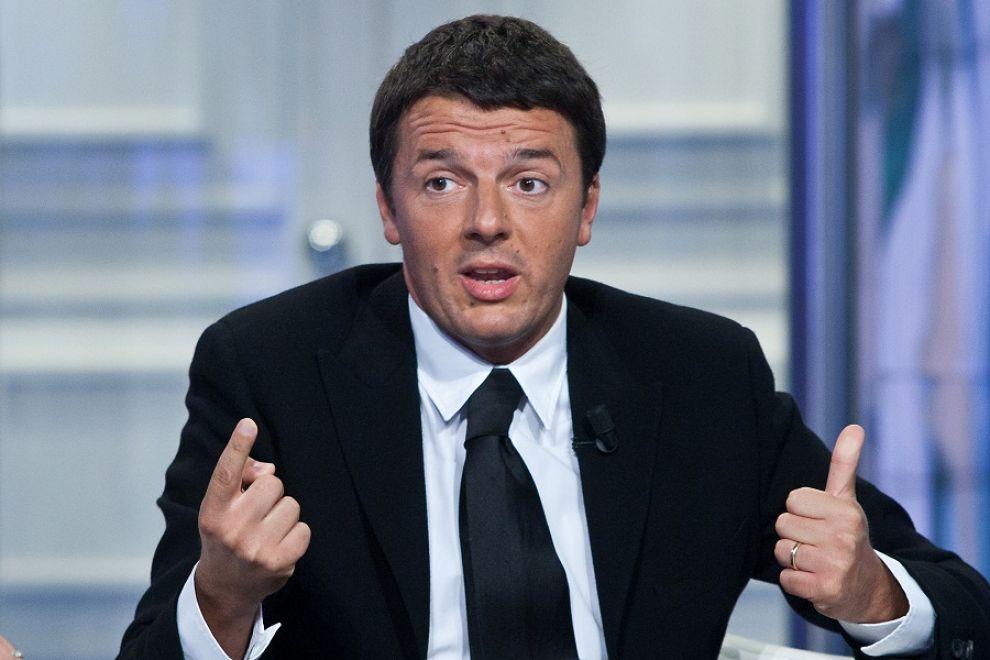 Matteo-Renzi-elezioni