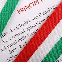 Pensioni e indennità: si realizzi l'esigibilità dell'articolo 38 della Costituzione