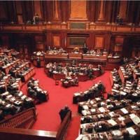 """Nuovo Isee, Pagano (presidente Anmic): """"Occasione mancata, il governo ci ripensi"""""""