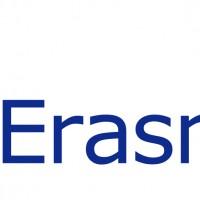 Bando Erasmus+: tirocini all'estero per studenti disabili, ultimi giorni per candidarsi. VIDEO